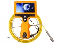 AX-B2120ST Inspection camera