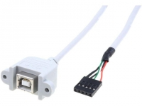 USBBJ-1.5 Adapter USB 2.0 USB B