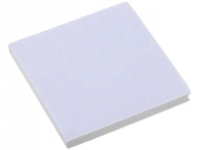 2x THERMOPAD-15X3X30 Tape heat