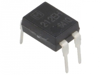 AQY212EH Relay solid state Icntrl