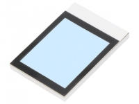 DELP-503-W Backlight Application