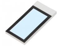 DELP-504-W Backlight Application