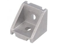GN961-30-6-30A-MT Angle bracket
