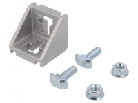 GN960-45-10-45C-MT Angle bracket