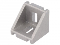 GN960-30-8-30-A-MT Angle bracket