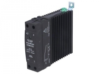CKM0630 Relay solid state