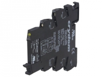 DRA-CN048D05 Relay solid state