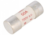 FWP-50A22F Fuse fuse quick blow