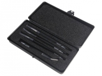 WIHA.32349 Set tweezers Pcs4