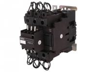 KC60-12 Contactor3-pole Mounting