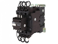 KC40-12 Contactor3-pole Mounting
