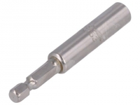 SA.KSR753-1P Holders for screwdriver bits
