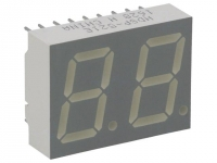 HDSP-521E Display LED 7-segment