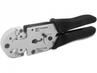 BEX-BC1 Tool for crimping non-insulated