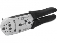 BEX-BC3 Tool for crimping non-insulated