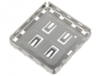 6000596 Connector accessories