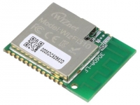 WIZFI310-PA Module WiFi Interface