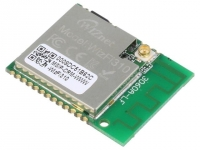 WIZFI310-CON Module WiFi Interface