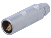 PCA.1S.304.CLLC37 Connector