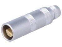 PCA.0S.304.CLLC37 Connector