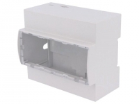 IT-25.0610000.RP3 Enclosure for