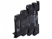 DRA-CN048D24 Relay solid state
