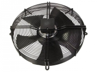 S4D500-AM03-01 Fan AC axial 400VAC