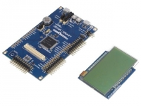 ATSAML22-XPRO-B Dev.kit Microchip