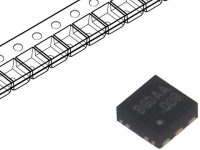 FPF1009 IC power switch high-side
