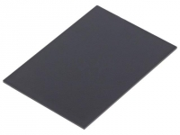 G705020L Cover X 50.5mm Y 70.5mm