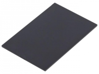 G453015L Cover X 30mm Y 45mm