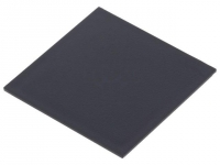 G404013L Cover X 40mm Y 40mm