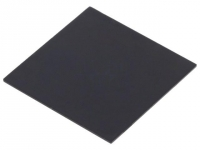 G252515L Cover X 25mm Y 25mm