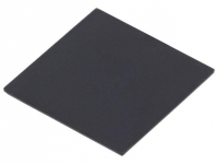 G202013L Cover X 20mm Y 20mm