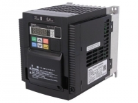 MX2-A4004-E Vector inverter Max