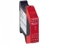 XPSAC5121 Safety relay SCHNEIDERS