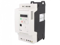 DC1-349D5FB-A20CE1 Inverter Max