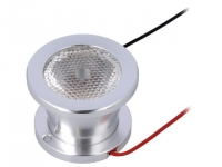 9008068 Module LED Colour white