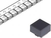 LQH66SN220M03L Inductor wire SMD