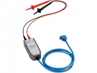 PICOCONNECT442 Oscilloscope probe