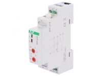 EPP-619 Module current monitoring