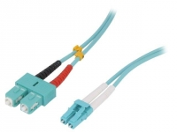 LOG-FP3LS00 Connector fiber optic