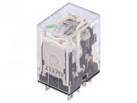 LY2N-D2-24DC Relay electromagnetic
