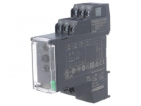 RM22LG11MR Module level monitoring