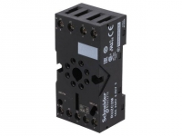 RUZC2M Relays accessories socket