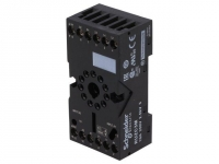RUZC3M Relays accessories socket
