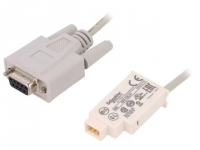 SR2CBL01 Communication cable Zelio