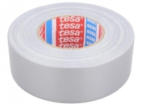TESA-4688-50SR Tape fixing W50mm