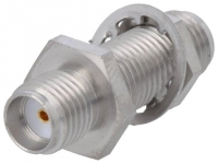 MX-73251-0361 Coupler SMA female,