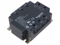 SSP3A250BD Relay solid state
